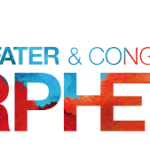 logo-theater-en-congrescentrum-orpheus
